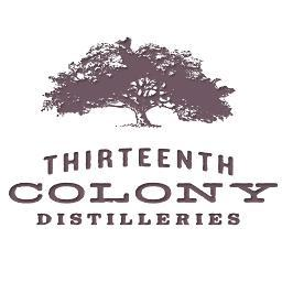 Thirteenth Colony Distilleries