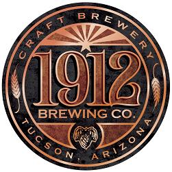 1912 Brewing Co