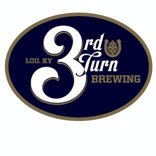 3rd Turn Brewing