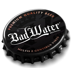 Bad Water Brewing