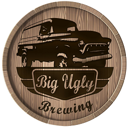 Big Ugly Brewing Company