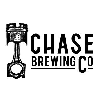 Chase Brewing Co