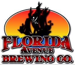 Florida Avenue Brewing Co