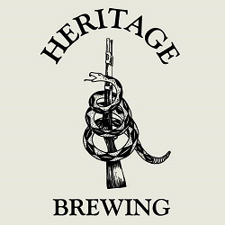 Heritage Brewing