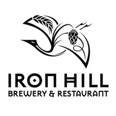Iron Hill Brewery - Columbia