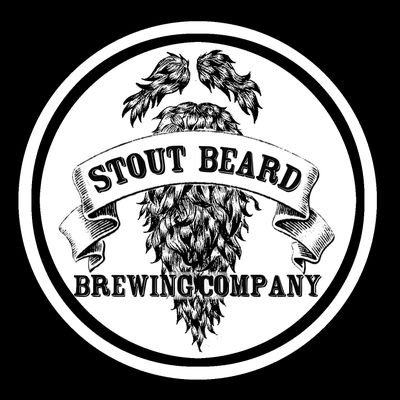 Stout Beard Brewing Company