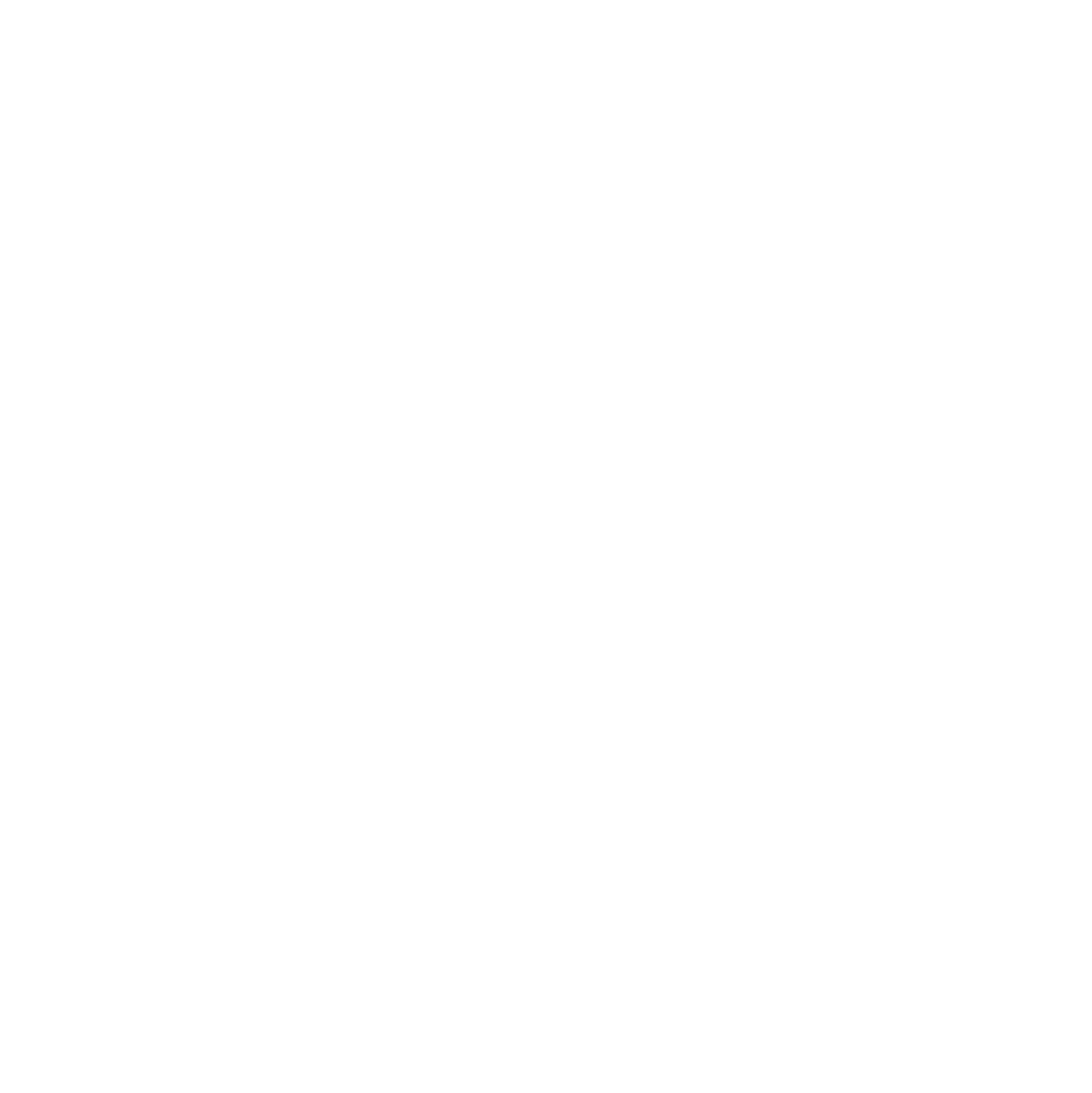Ambrosia Orchard, Cidery & Meadery
