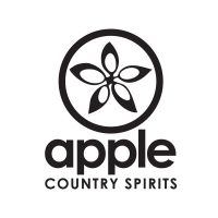 Apple Country Spirits