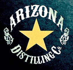 Arizona Distilling Co