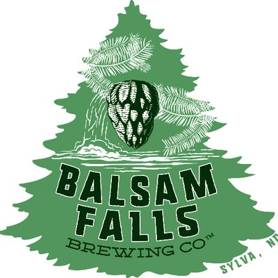 Balsam Falls Brewing