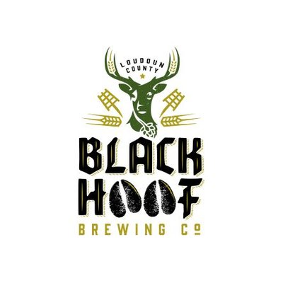 Black Hoof Brewing Company