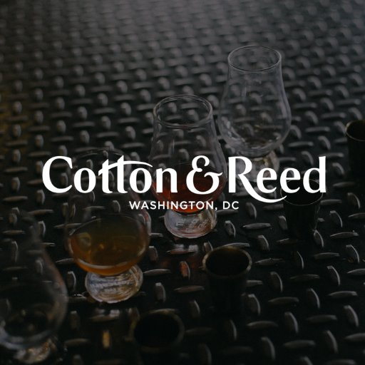 Cotton & Reed