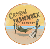Crooked Hammock Brewery - Middletown