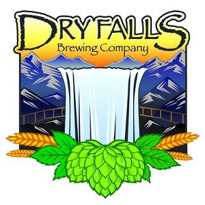 Dry Falls Brewing Co