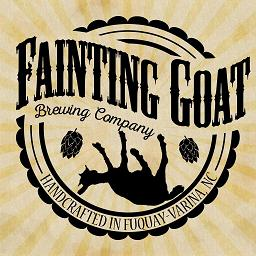 Fainting Goat Brewing Company-Fuquay