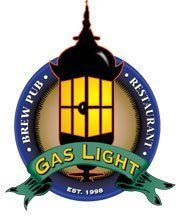Gas Light Brewery