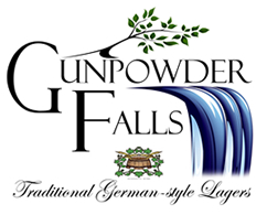 Gunpowder Falls Brewing