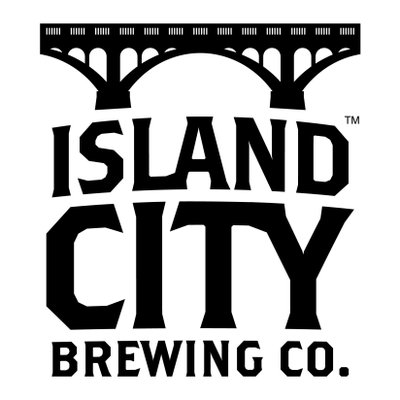 Island City Brewing Company