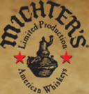 Michter's Distillery, LLC.