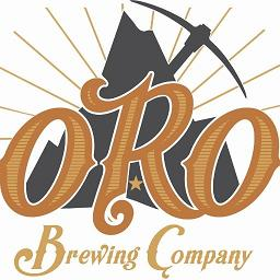 Oro Brewing Company