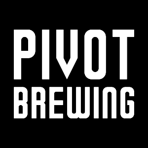 Pivot Brewing