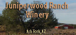 Juniperwood Ranch Winery