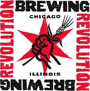 Revolution Brewing Brewpub