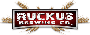 Ruckus Brewing Company