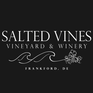 Salted Vines Vineyard & Winery