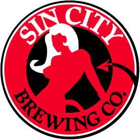 Sin City Brewing Co. - The Venetian