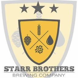 Starr Brothers Brewing Company