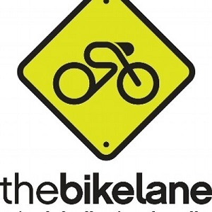 Bike Lane Brewing & Cafe