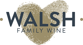 Walsh Family Wines