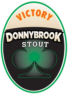 Donnybrook Stout